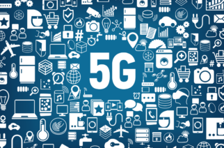 Zipping Along The Mobile highway: Spark Talks 5G