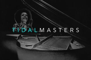Listening To Tidal's MQA Through Bluesound's Node 2 Streamer