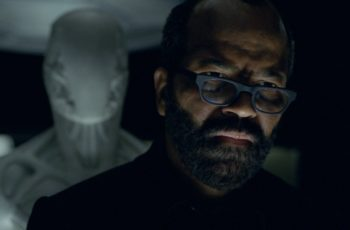 Westworld's Second Season Scores 10/10 On The Witchdoctormeter!