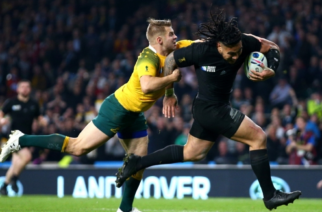 The Freeview/Spark Rugby World Cup Deal: Will It Work?