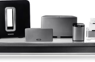 Sonos Lays Off Staff, Talks Up Streaming Future