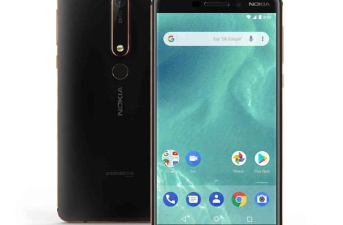 Android One De-Mystified