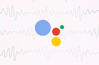Google Smarty Pants AI: Good Or Grim?