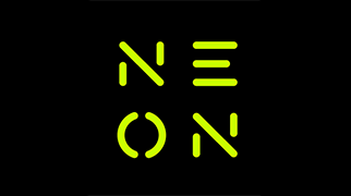Win NEON Subscriptions Just By Liking Us!