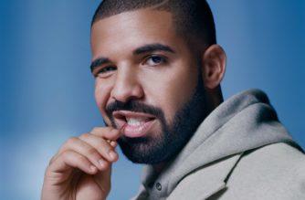 Drake & The De-evolution Of Rap