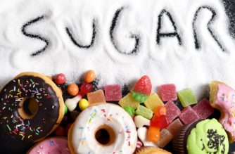 Fattie Tax: Should Sugar Suffer?
