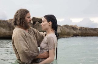 There's Something About Mary Magdalene
