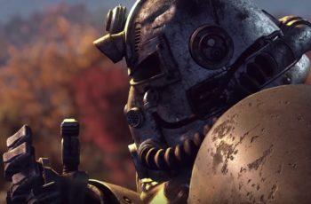 Inside Xbox – Gamescom: New Digital Diversions