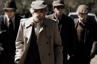 American Animals: An Absorbing, Intoxicating Tale