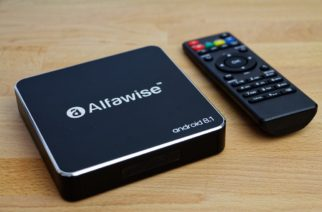 Adding Smarts To Your Telly On A Budget