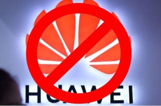 Stupidity Rules As NZ Follows Australia And Bans Huawei