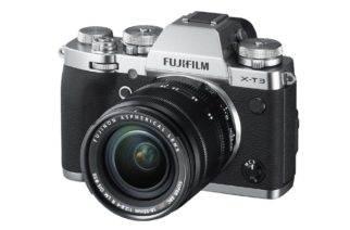 Fujifilm XT3: Pro-level Shooting At A Wallet-friendly Price