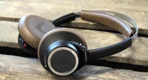Bluetooth Headphones – Pat's Picks For 2017