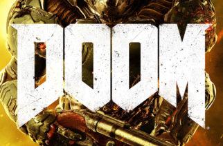 Free Doom, PS BS