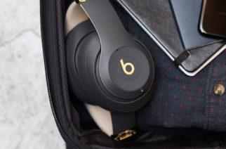 Beats Studio3 Wireless Unveiled