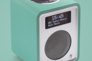 Great Gifts #1: Ruark's Limited Edition Radio/Streamer