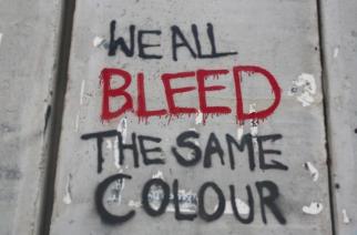 Racial Bigotry Has No Place In NZ