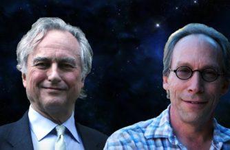 Finding The Dork In Dawkins