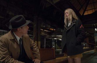 Ewan McGregor Directorial Debut Fails Pulitzer Prizewinning Novel