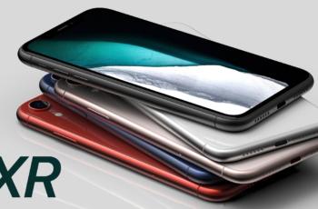 Apple's New iPhones: Underwhelming And Overpriced?