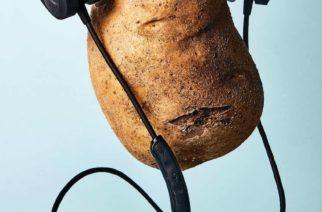 Is This Magic? Sonaworks True-Fi Headphone Tuner